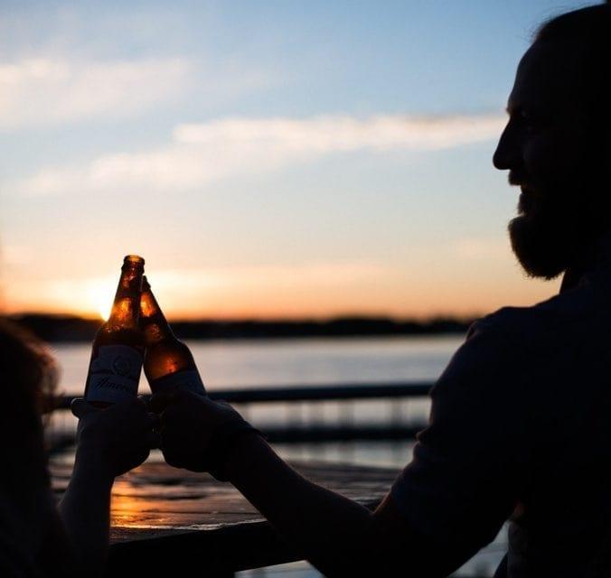 Proost op dit biercadeau en jouw speciale bierbeleving!