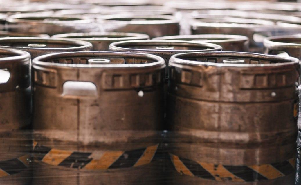 Speciaal bier cadeau - biercadeau - biercadeaus - e voucher - personeelsgeschenk