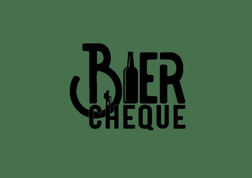 Biercheque - Biercadeau