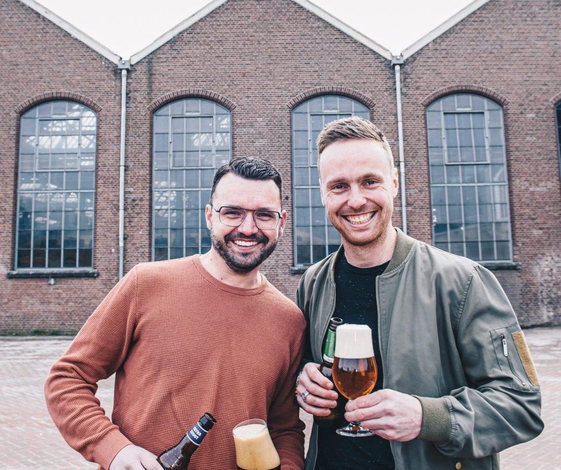 Samenwerken met Biercheque als inleverpunt of verkooppunt van het biercadeau voor de bierliefhebber