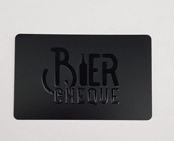 Biercadeau, Cadeaukaart, Speciaalbier, Brouwerij
