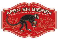 Apen en Bieren