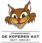 Stadsbrouwerij Delft